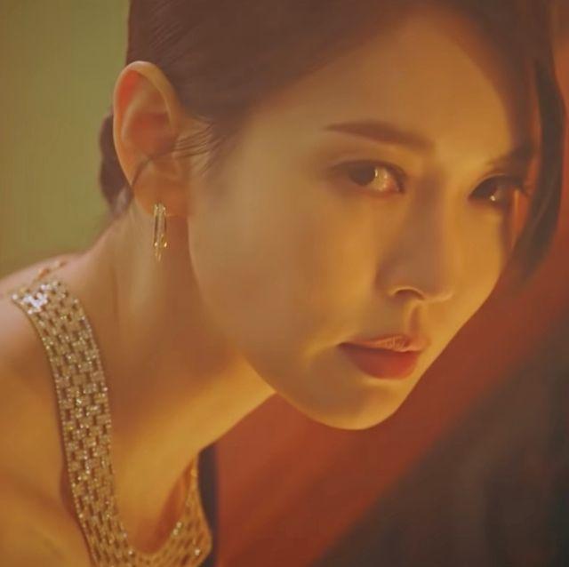 韓劇《上流戰爭 penthouse》第二季預告曝光5大彩蛋:秀蓮真的死了、允熙活著回頂樓