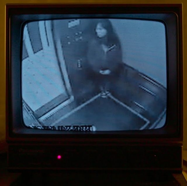 netflix真實犯罪紀錄片推薦! 藍可兒死亡事件、美國殺人檔案,比恐怖片更毛骨悚然