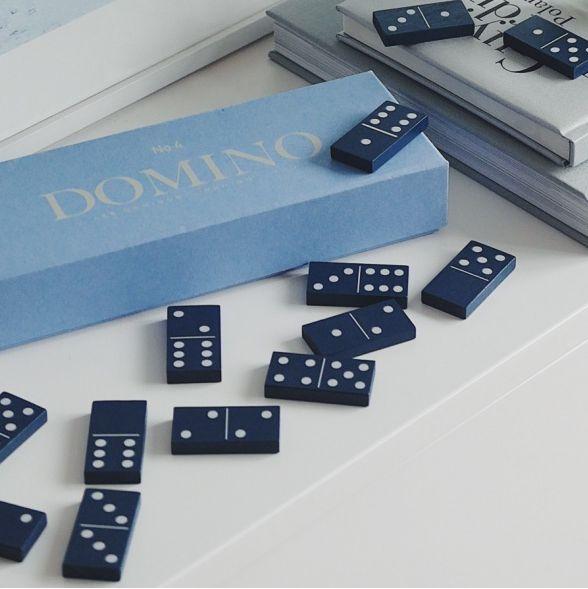 宅在家也不無聊!精選10款趣味桌遊:「3d迷走方塊、燒腦創意撲克牌、絕美火星拼圖」