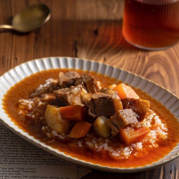 懶人必備「冷凍料理包」推薦!星級料理、老字號名店、飯店美食⋯神級料理加熱就上桌