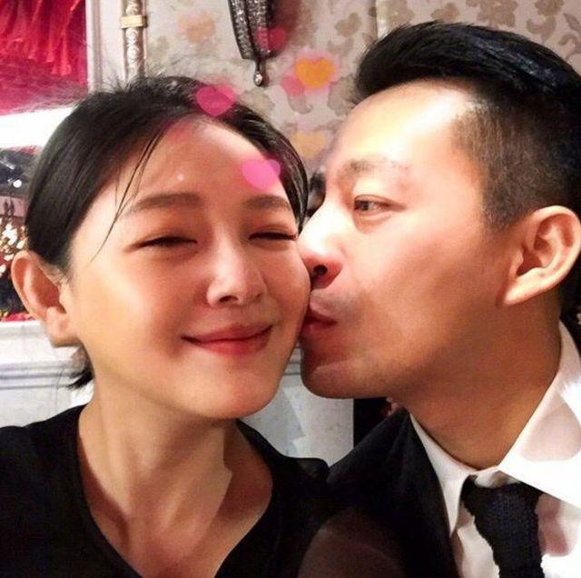 大s和汪小菲今日爆出婚變消息,10年的婚姻即將畫下句點。據報導,大s徐熙媛透露正在辦手續,坦承已準備好結束夫妻關係。兩人育有一對一對兒女汪希箖、汪希玥。