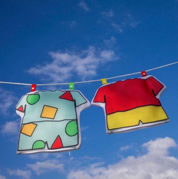 屈臣氏x蠟筆小新集點換購!中衛口罩、小白行李箱、小新睡衣洗衣袋、萌爆燉鍋⋯還不換爆在等什麼?