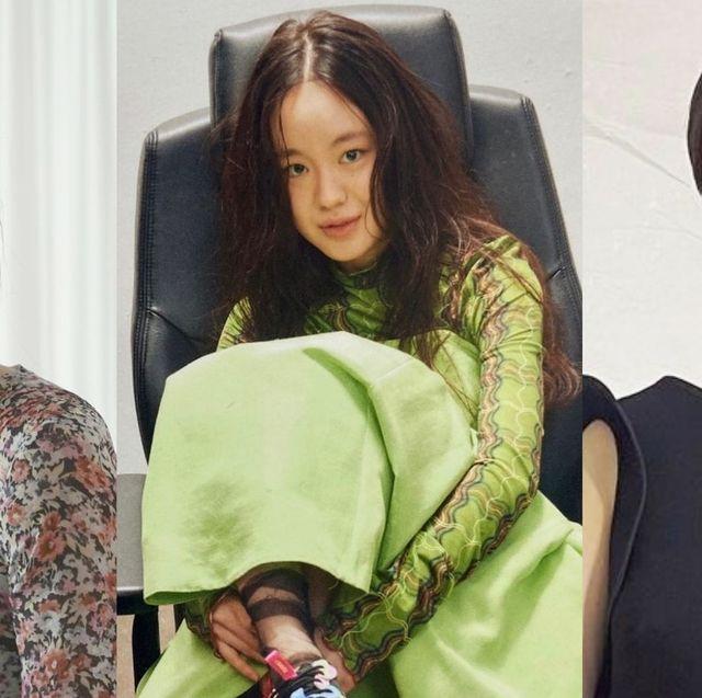 韓劇女主角半路下車?《還魂》劇組直白「演技不好」,盤點那些被換角的韓劇女演員
