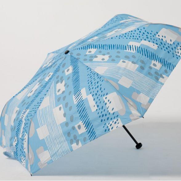 711 x sou・sou絕美印花生活小物第二彈!毛巾、雨傘、提袋、短襪⋯一開賣就要搶