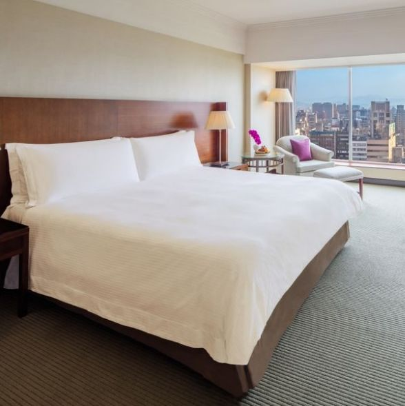 超佛折扣必搶!2021夏季最新「飯店訂房、餐飲優惠」:五星酒店買千送千、萬元客房2折起