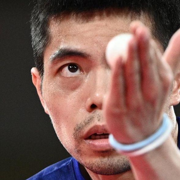 80張照片一起看東京奧運最感人的瞬間