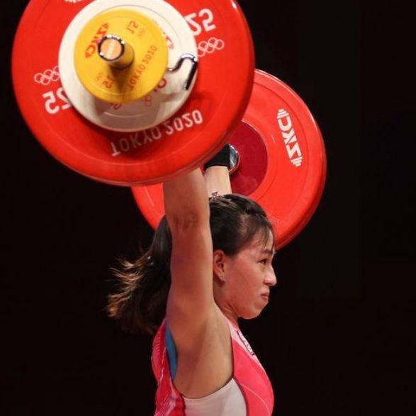 古代奧運會竟禁止女性參加!渡邊直美事件及仇女言論後,2020東京奧運「性別平等」了嗎?