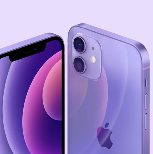 蘋果apple發表會亮點整理!除了 airtag、紫色 iphone 12 還有哪些新品?