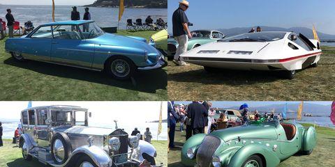 Land vehicle, Vehicle, Car, Classic car, Vintage car, Classic, Antique car, Coupé, Sedan, Convertible,