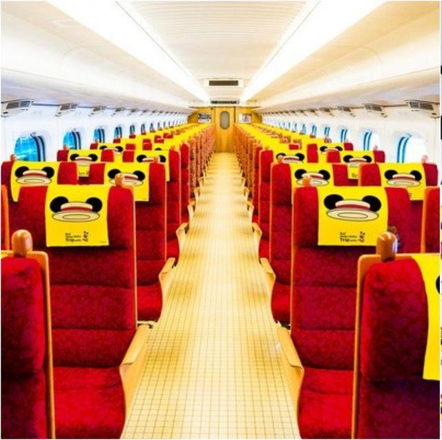 Yellow, Footwear, Interior design, Shoe, Building,
