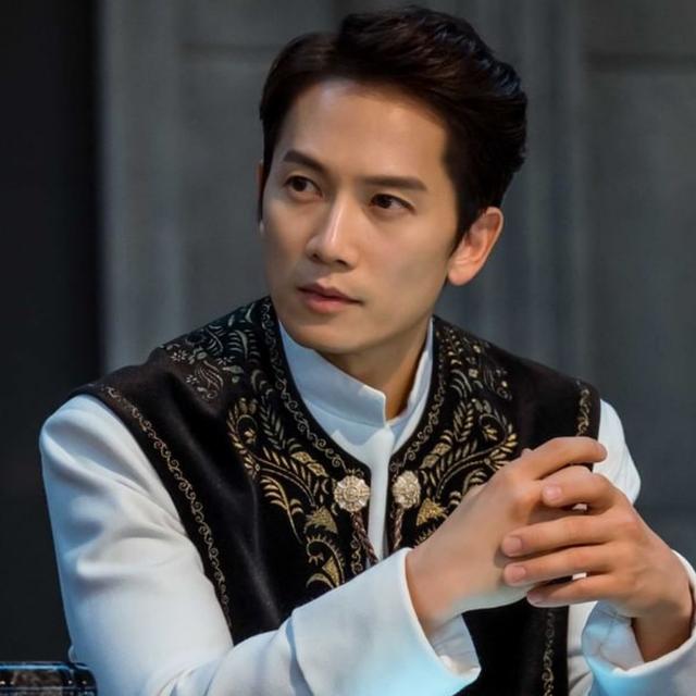 韓國法庭劇當道!《惡魔法官》池晟、珍榮與《文森佐》宋仲基7位男主角健身菜單公開