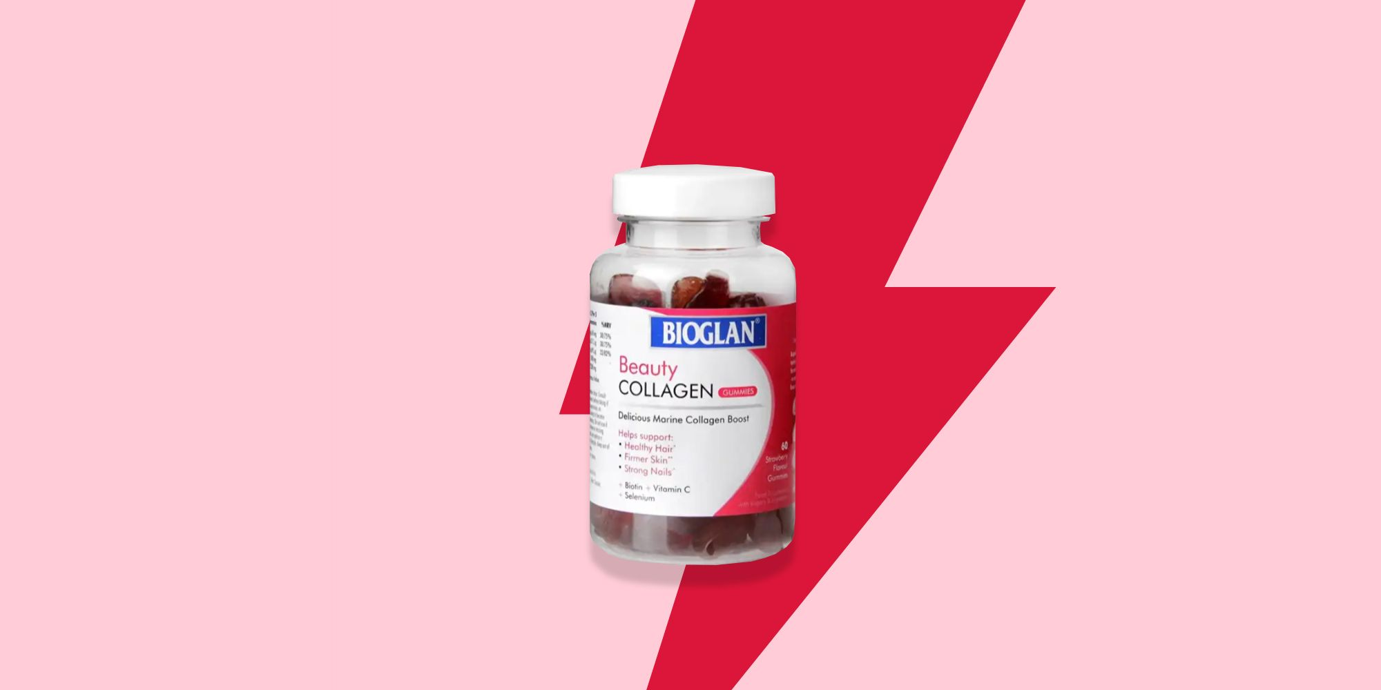 Best Collagen Supplements: What Are the Benefits and Which Ones Should You Buy?