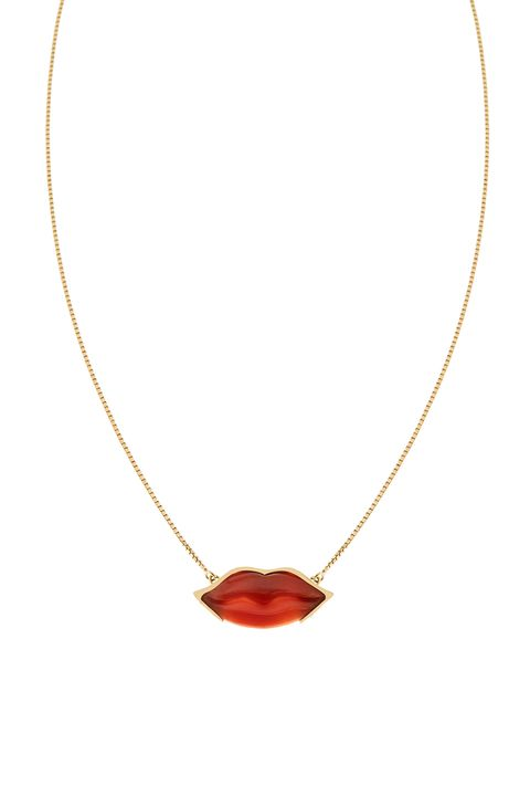 Necklace, Jewellery, Fashion accessory, Pendant, Body jewelry, Locket, Ruby, Gemstone, Chain,