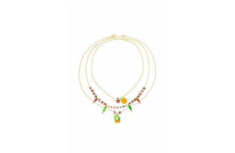 Jewellery, Fashion accessory, Necklace, Body jewelry, Gemstone, Pendant, Metal, Chain, Pearl,