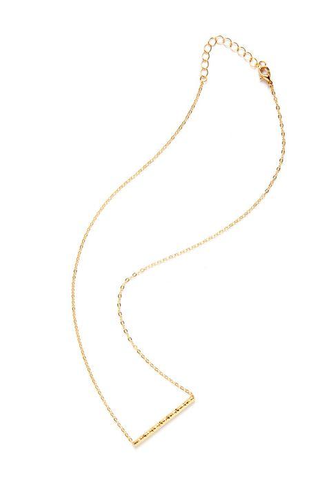 accesorio en color dorado que podrás comprar con tu revista favorita