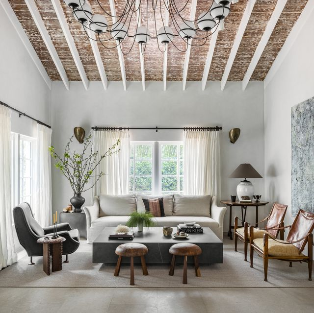 collarte living room