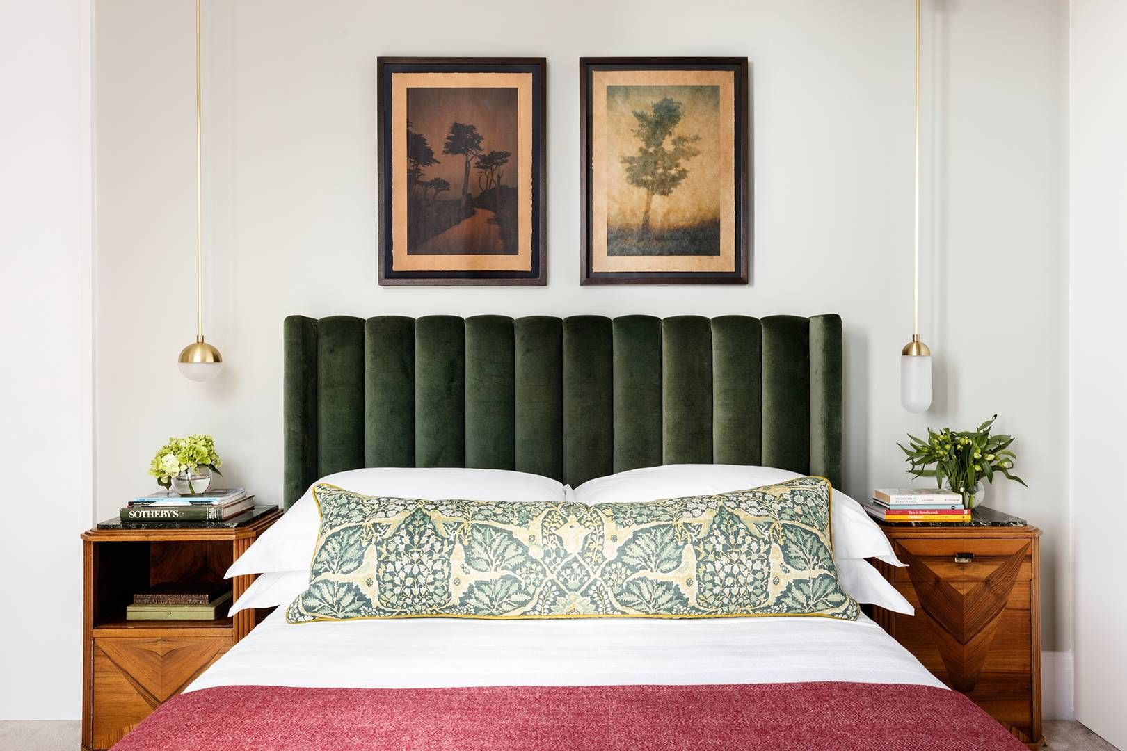 Home furniture bed designs 10 Bed How To Style Bed 50 Stylish Bedroom Design Ideas Modern Bedrooms Decorating Tips