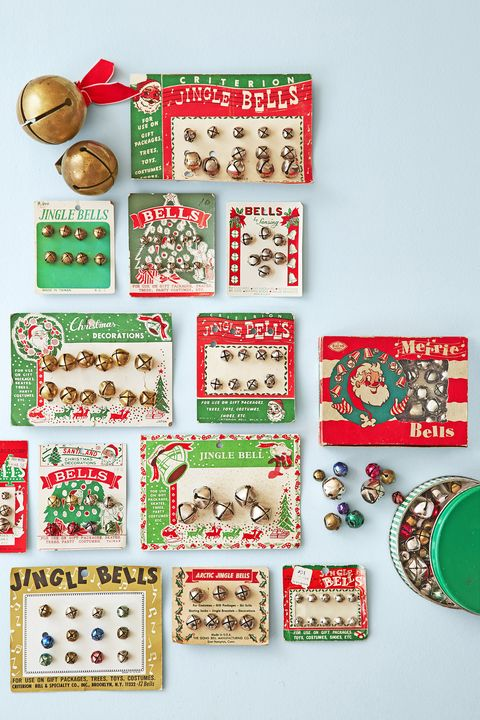 Vintage Christmas Decorations.How Much Your Favorite Christmas Decorations Are Worth Today