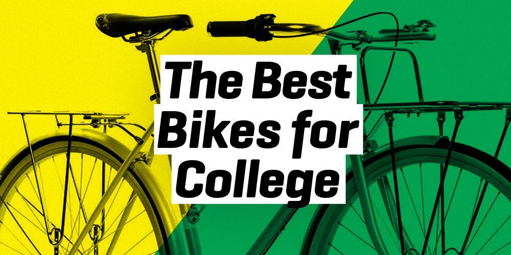 New MTB Bicycle Bike Adjustable Long Handle Bar Ends Black 1 Pair