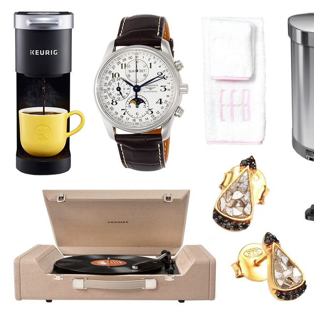 college graduate gifts