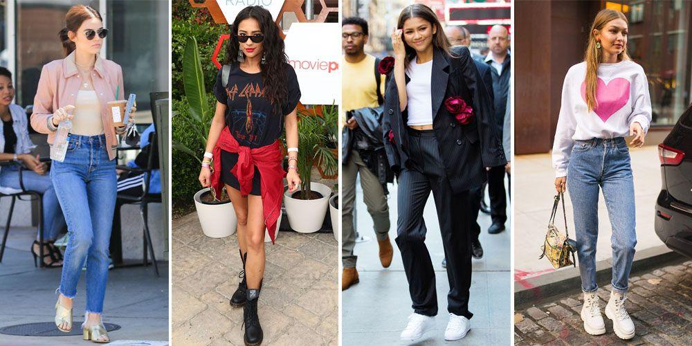 I love new york fashion womens tops AVON - Shop Cosmetics, Fashion Accessories