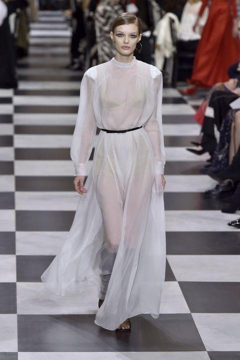 image. Getty Images. La collezione primavera estate 2018 Haute Couture ... 5196371777e
