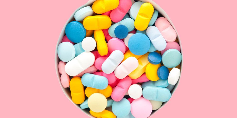 collagen supplements