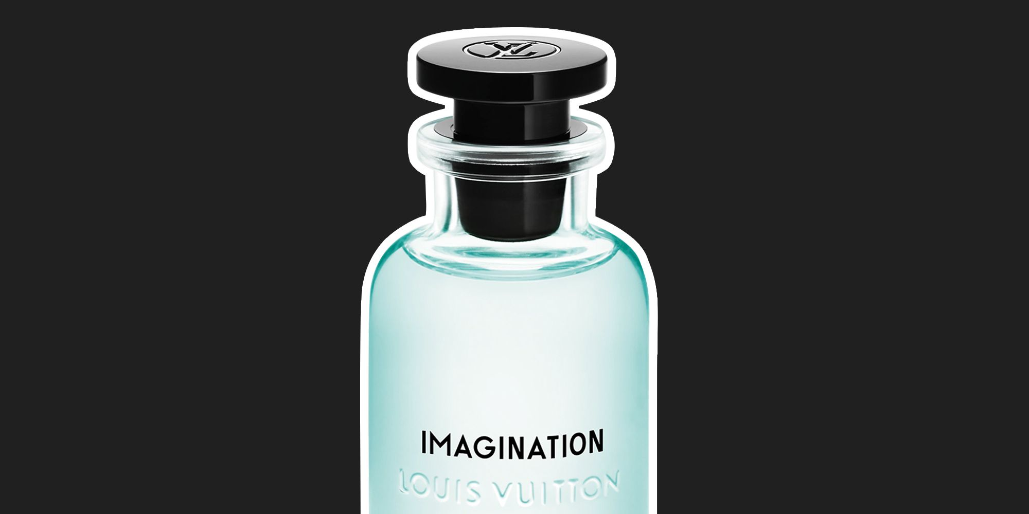The Best Cologne Will Help You Smell Like You, Only Better