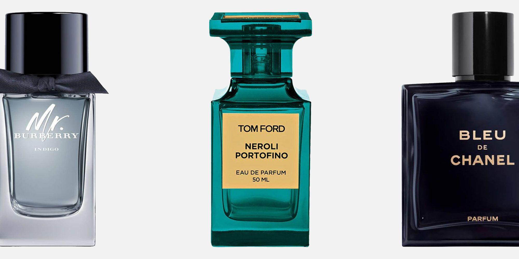 Cologne parfum