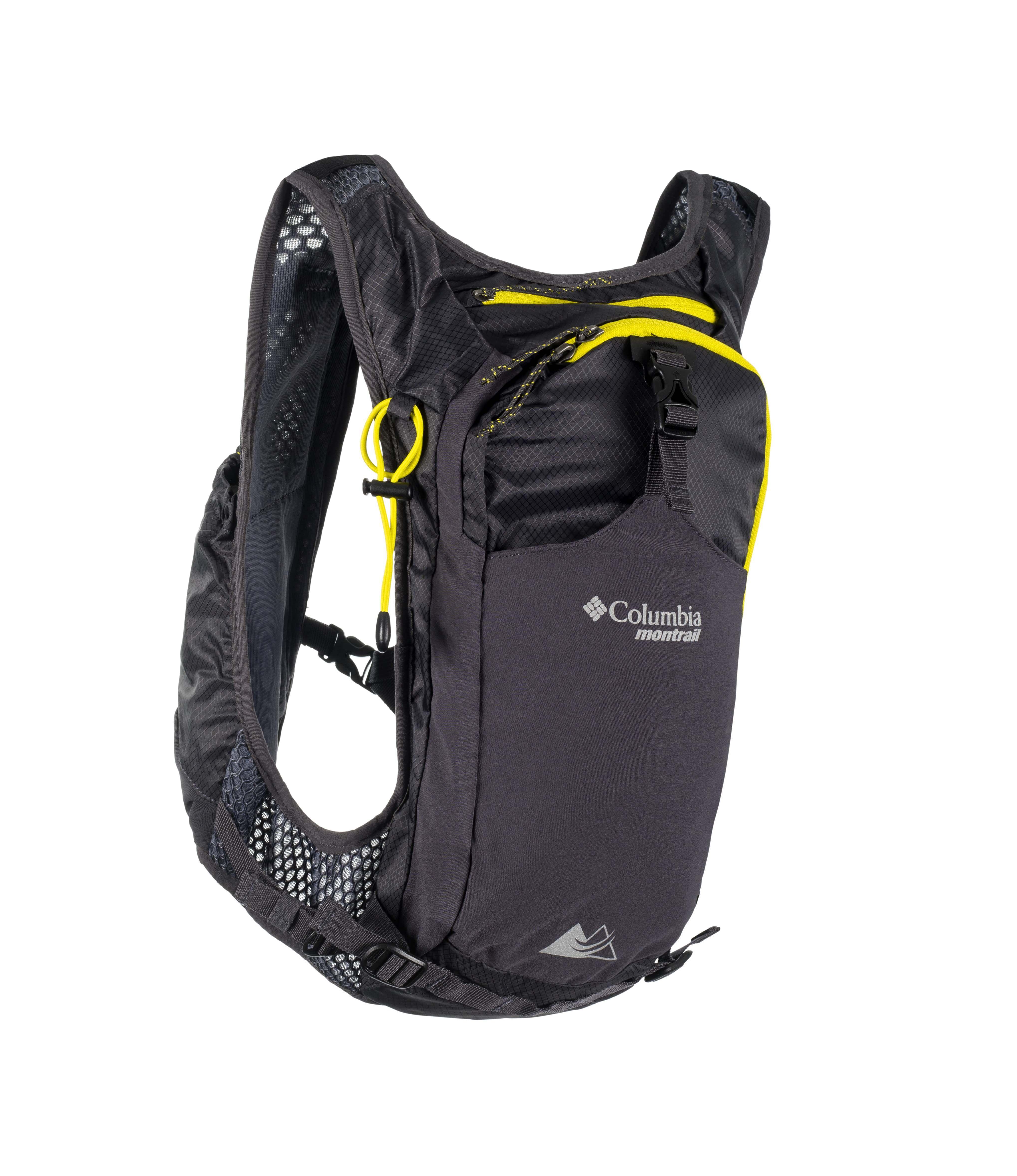 The best running backpacks for every kind of runner