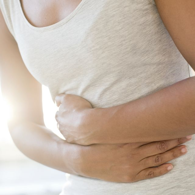 5 Symptoms Of Colon Cancer In Women  Signs Of Colon Cancer-4845