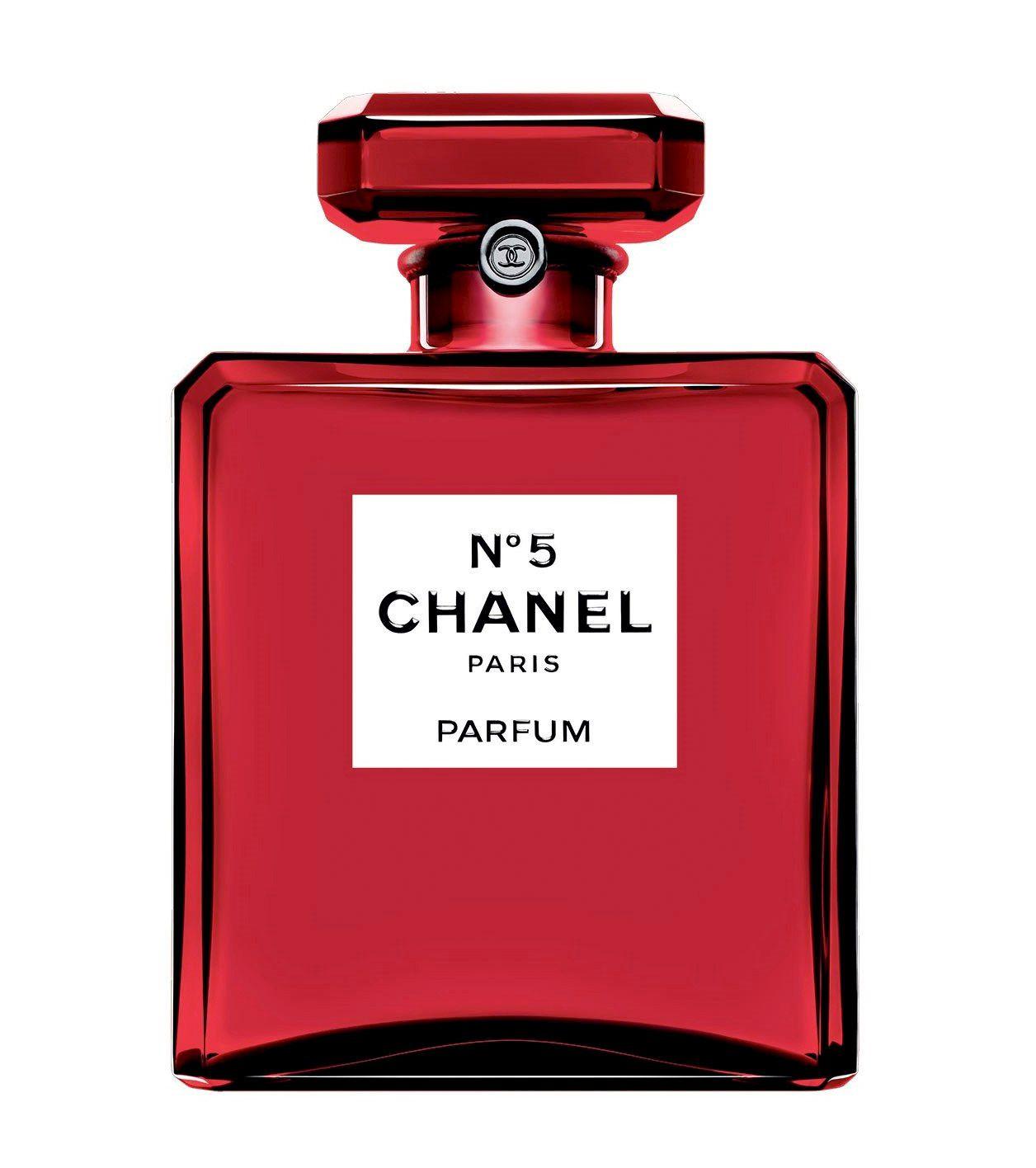 perfumes y colonias para regalar