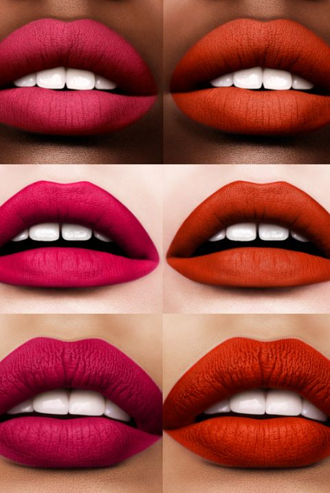 Best Makeup For Older Women - 25 Makeup Tips And Products -8115