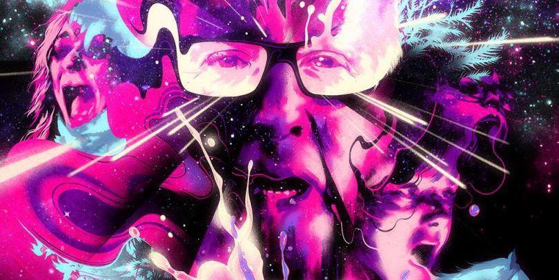 Trailer en español de 'Color Out of Space', el choque entre Nicolas Cage y Lovecraft