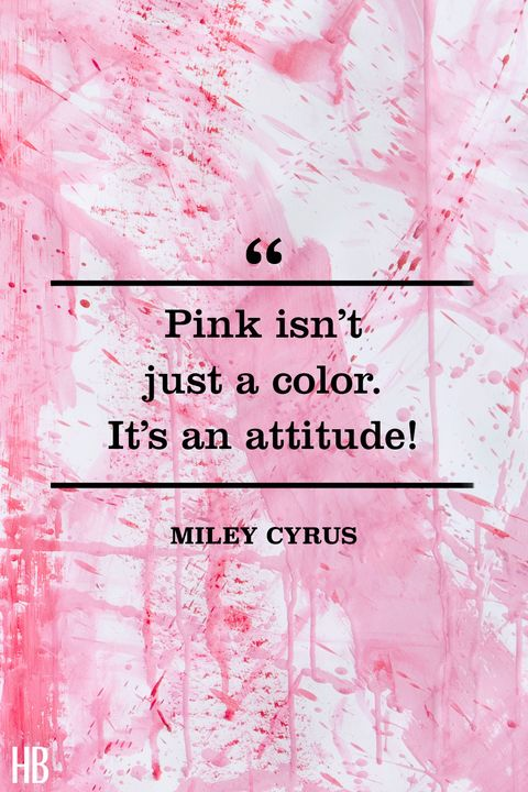 f087e3e9247 15 Color Quotes for a Colorful Life - Best Quotes About Color
