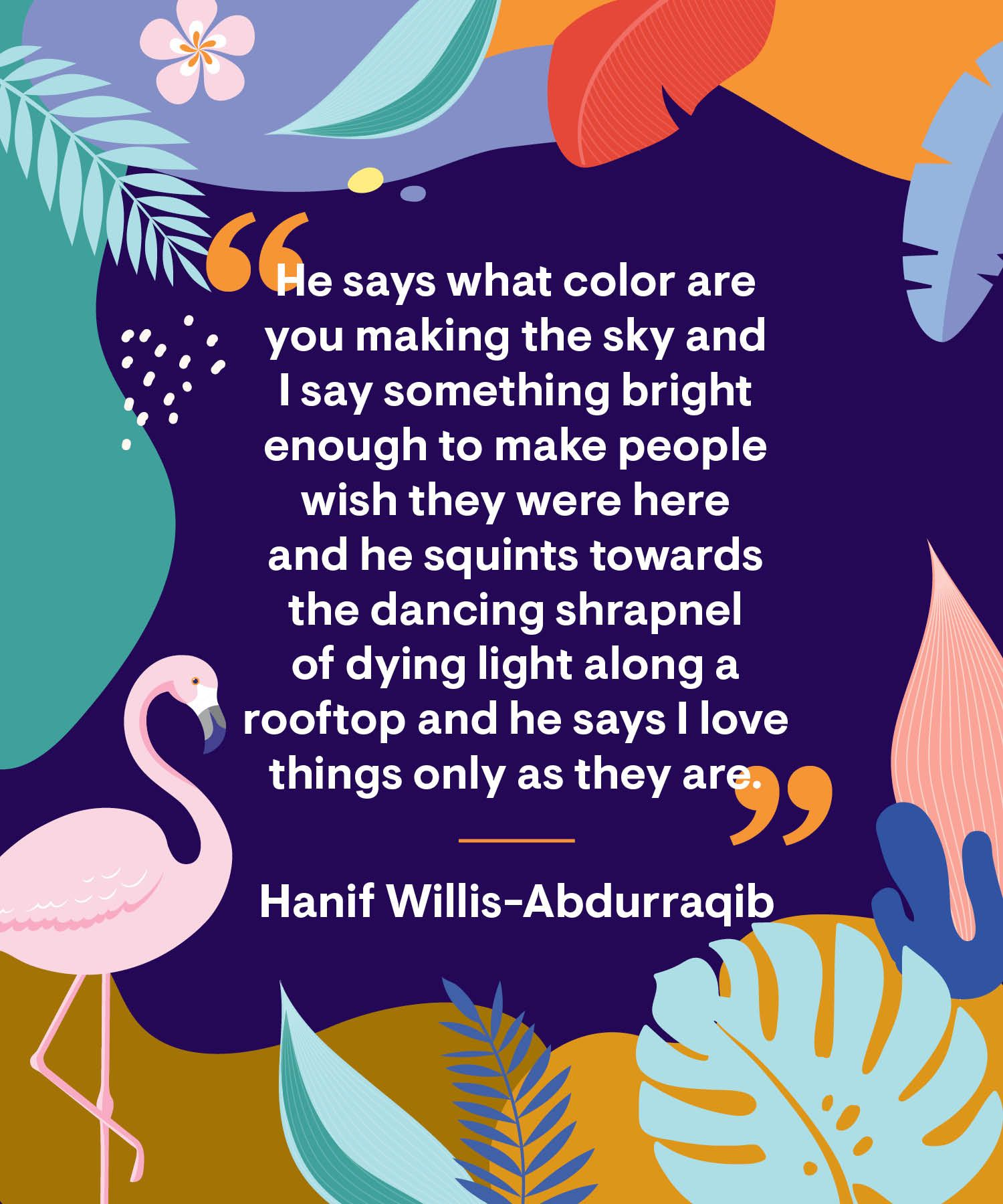 15 Color Quotes for a Colorful Life - Best Quotes About Color