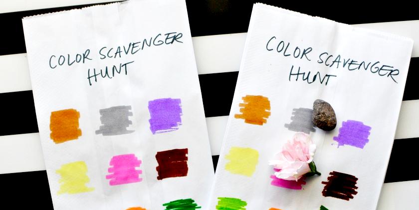 22 Best Scavenger Hunt Ideas For Kids Indoor And Outdoor Treasure Hunt Ideas