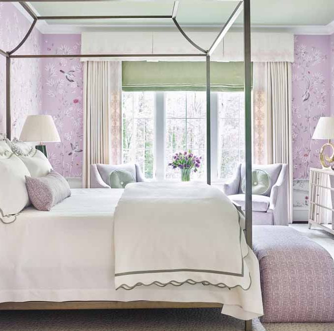 Best Paint Colors To Sell Your House 2020