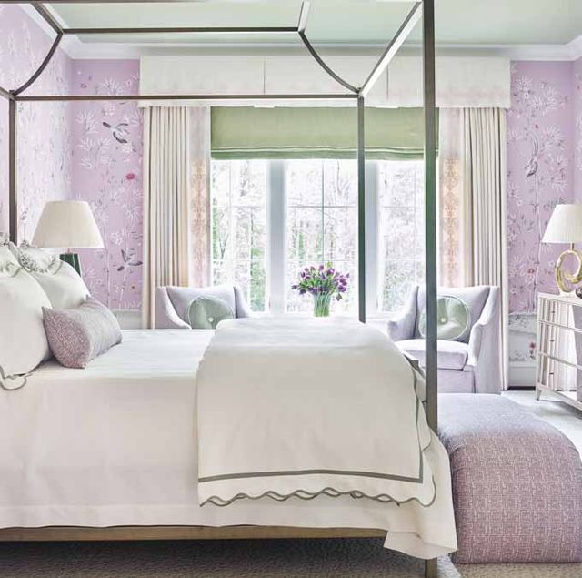 Color Trends To Try In 2020 Best Colors For 2020