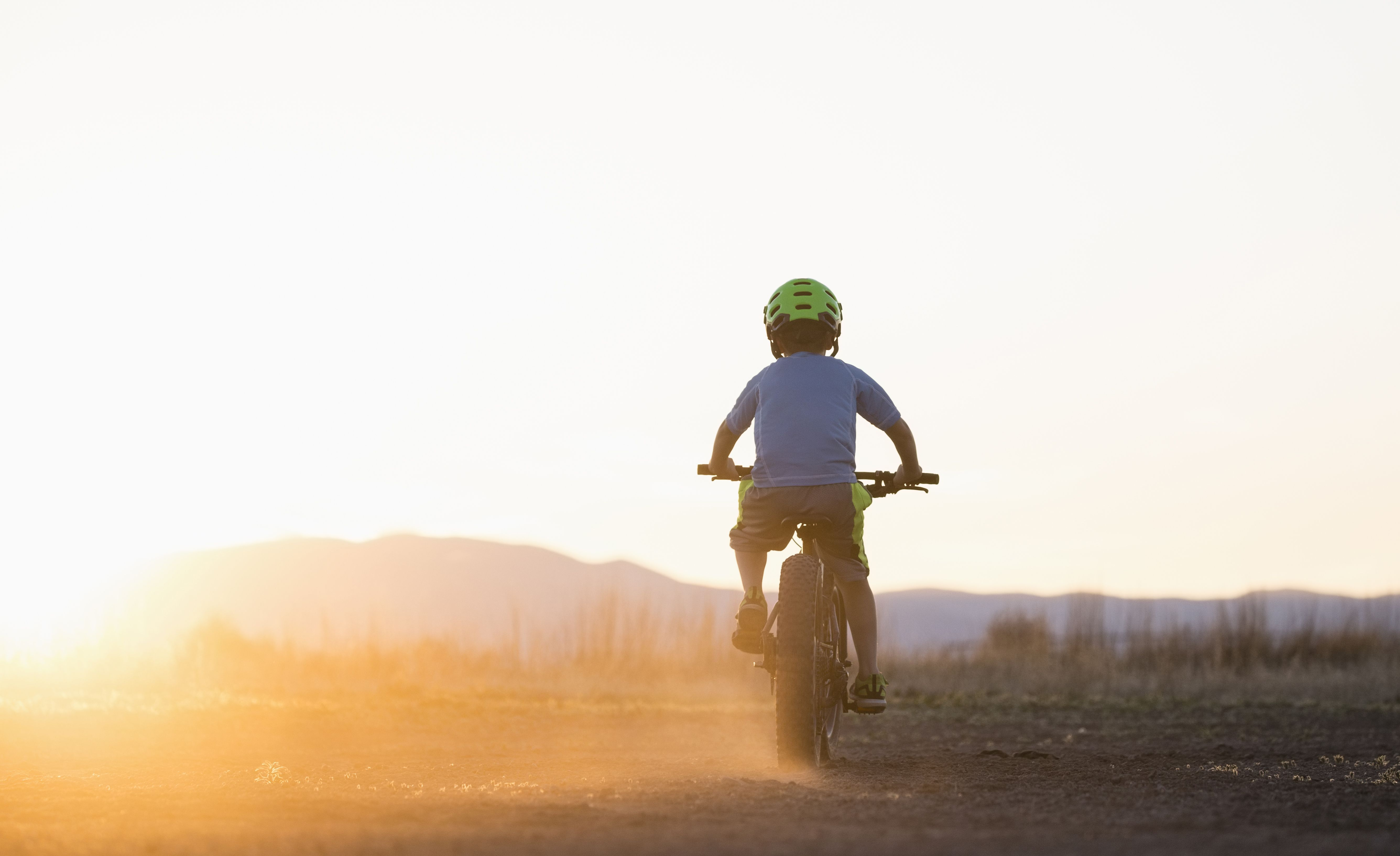 15 Gifts for Kids Who Love to Ride