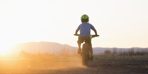8881f7459a0 Best Gifts for Kids Who Love to Ride Bikes | Gifts for Kids 2018
