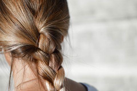 colorazioni capelli naturali a casa