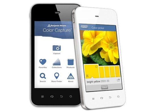 Design Apps - House Design App