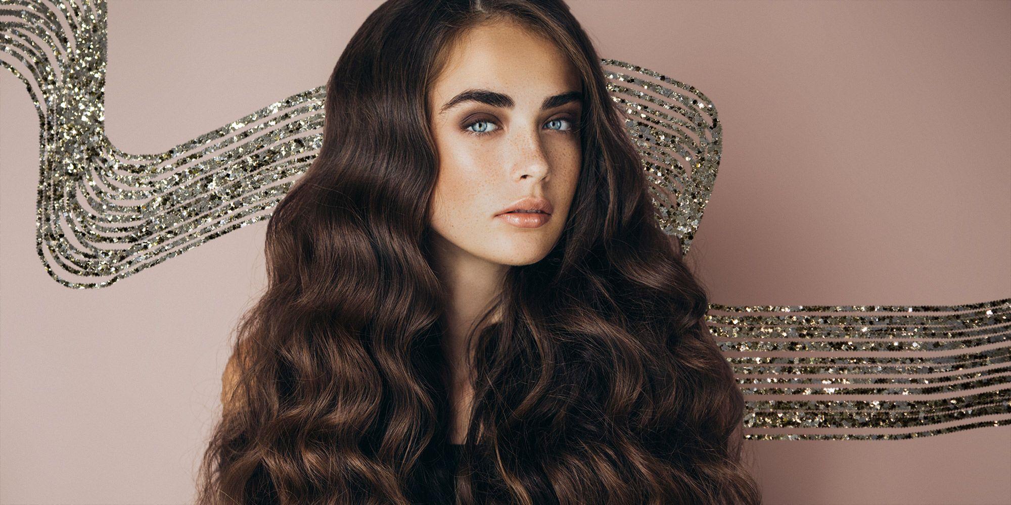abbastanza Colore Capelli 2018, 11 trend per capelli castani MR35