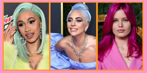 colore-capelli-2019-outfit