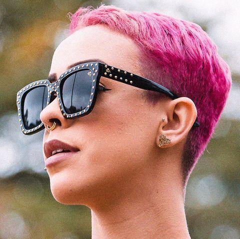 Colore capelli inverno 2020, 7 tinte di tendenza sui tagli ...