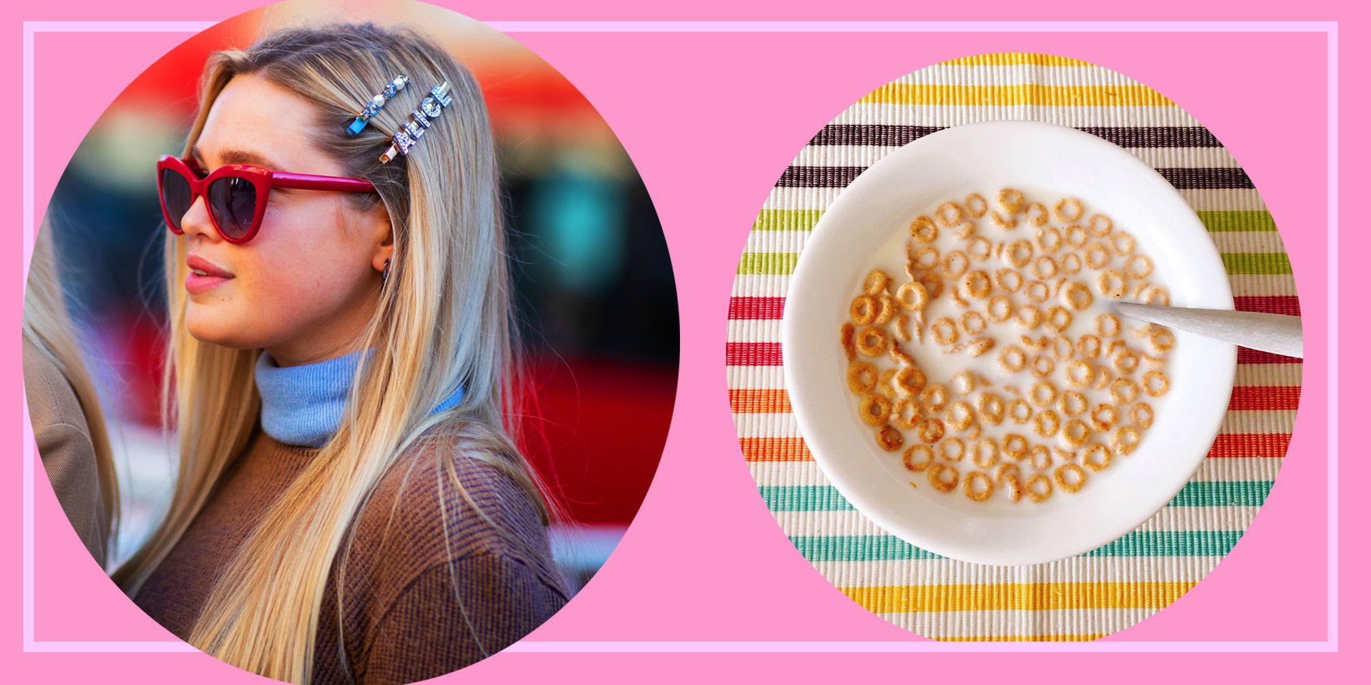 Colore capelli primavera 2019, il cinnamon sugar crunch è il trend per le castane in cerca di riflessi