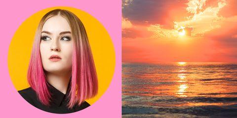 colore-capelli-primavera-2019-sunset-hair
