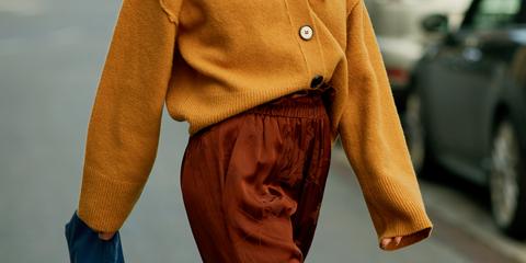 2019La Autunno Tendenza Tra 2018 Il Pantone Moda Colore Inverno nXwP8O0k