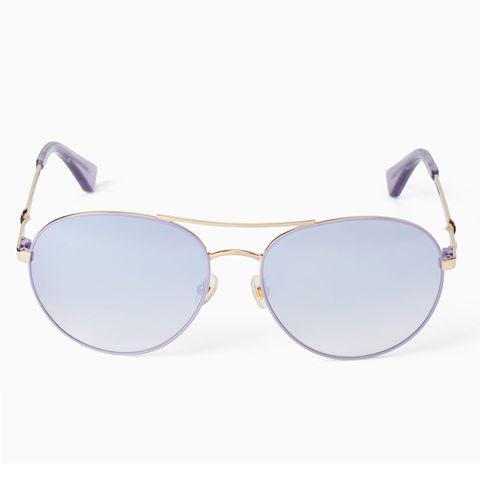 Eyewear, Sunglasses, Glasses, Personal protective equipment, aviator sunglass, Lilac, Vision care, Transparent material, Violet, Purple,